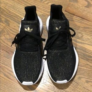 New Adidas Sneakers size 8